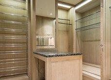 Πωλείται το σπίτι των Ωνάσηδων στο Λονδίνο για 25 εκ. λίρες - 465τ.μ - μεγαλοπρεπές και θρυλικό (φώτο) - Κυρίως Φωτογραφία - Gallery - Video 7