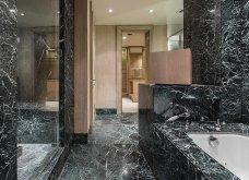 Πωλείται το σπίτι των Ωνάσηδων στο Λονδίνο για 25 εκ. λίρες - 465τ.μ - μεγαλοπρεπές και θρυλικό (φώτο) - Κυρίως Φωτογραφία - Gallery - Video 9