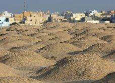 Εντυπωσιακά & υπέροχα! - Αυτά είναι τα 29 μνημεία πολιτιστικής κληρονομιάς που προστέθηκαν στον κατάλογο της Unesco (φώτο) - Κυρίως Φωτογραφία - Gallery - Video