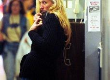Vintage pics: Η εκπληκτική ομορφιά της άτυχης Carolyn Bessette-Kennedy – Σκοτώθηκε σε αεροπορικό μαζί με τον σύζυγό της, γιο του Τζον Κένεντι - Κυρίως Φωτογραφία - Gallery - Video 6