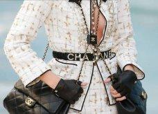 Άνοιξη/ Καλοκαίρι 2019: Τα trends αξεσουάρ που δεν πρέπει να λείπουν από καμία fashionista (φωτό) - Κυρίως Φωτογραφία - Gallery - Video 5