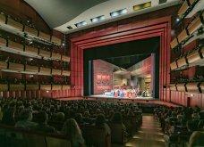 Παγκόσμιες πρεμιέρες & διεθνείς παραγωγές στο νέο πρόγραμμα της Εθνικής Λυρικής Σκηνής που γιορτάζει τα 80 χρόνια της (φώτο-βίντεο) - Κυρίως Φωτογραφία - Gallery - Video