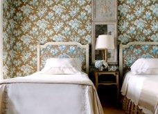 21 Ιδέες για να φτιάξετε το guest room των ονείρων σας - Δείτε εντυπωσιακές φωτό - Κυρίως Φωτογραφία - Gallery - Video