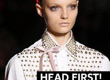 Άνοιξη/ Καλοκαίρι 2019: Τα trends αξεσουάρ που δεν πρέπει να λείπουν από καμία fashionista (φωτό) - Κυρίως Φωτογραφία - Gallery - Video 9
