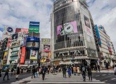 Καλωσορίσατε στο διάσημο Shibuya Crossing - Το πιο πολυσύχναστο σταυροδρόμι του πλανήτη - Η μαγεία μιας πόλης που ποτέ δεν κοιμάται (φώτο-βίντεο) - Κυρίως Φωτογραφία - Gallery - Video