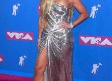 Η μία & μοναδική Λατίνα ντίβα η Jennifer Lopez έγινε 50 ετών - Κορίτσι λάστιχο, απίθανα καλοντυμένη τρελά ερωτευμένη (φώτο) - Κυρίως Φωτογραφία - Gallery - Video 5