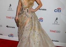 Η μία & μοναδική Λατίνα ντίβα η Jennifer Lopez έγινε 50 ετών - Κορίτσι λάστιχο, απίθανα καλοντυμένη τρελά ερωτευμένη (φώτο) - Κυρίως Φωτογραφία - Gallery - Video 6