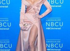 Η μία & μοναδική Λατίνα ντίβα η Jennifer Lopez έγινε 50 ετών - Κορίτσι λάστιχο, απίθανα καλοντυμένη τρελά ερωτευμένη (φώτο) - Κυρίως Φωτογραφία - Gallery - Video 7