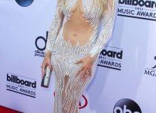 Η μία & μοναδική Λατίνα ντίβα η Jennifer Lopez έγινε 50 ετών - Κορίτσι λάστιχο, απίθανα καλοντυμένη τρελά ερωτευμένη (φώτο) - Κυρίως Φωτογραφία - Gallery - Video 10