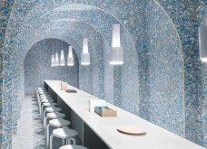 Οι top τάσεις του Interior Design σε χώρες όλου του πλανήτη: Από  την Αυστραλία στο Βέλγιο & από τη Φινλανδία έως την Ελλάδα (φωτό)  - Κυρίως Φωτογραφία - Gallery - Video