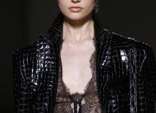 Άνοιξη/ Καλοκαίρι 2019: Τα trends αξεσουάρ που δεν πρέπει να λείπουν από καμία fashionista (φωτό) - Κυρίως Φωτογραφία - Gallery - Video 13