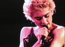 "Madonna: Η βασίλισσα της ποπ έγινε 61 & παραμένει ""κορίτσι -λάστιχο"" - Οι 60 ωραιότερες εμφανίσεις της (φώτο) - Κυρίως Φωτογραφία - Gallery - Video"