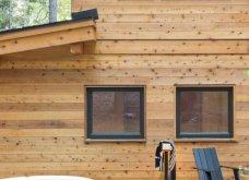 20 καταπληκτικές ιδέες για να κάνετε την μικρή σας αυλή ή βεράντα εντυπωσιακή & πολυτελή (φώτο) - Κυρίως Φωτογραφία - Gallery - Video