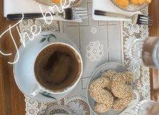 Παραδοσιακό, όμορφο και τέλεια διακοσμημένο το υπέροχο σπίτι της Τζένης Μπαλατσινού στην Πάτμο - Δείτε το (φώτο) - Κυρίως Φωτογραφία - Gallery - Video 5