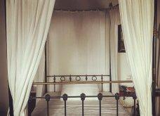 Παραδοσιακό, όμορφο και τέλεια διακοσμημένο το υπέροχο σπίτι της Τζένης Μπαλατσινού στην Πάτμο - Δείτε το (φώτο) - Κυρίως Φωτογραφία - Gallery - Video 10