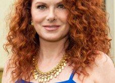 Αυτές είναι οι 50 τοπ τάσεις για το χρώμα των μαλλιών το 2019 - Σύμφωνα με τον κορυφαίο hair colorist του Χόλιγουντ  - Κυρίως Φωτογραφία - Gallery - Video 37