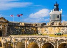 Συναρπαστικά, επιβλητικά & υπέροχα - Τα ωραιότερα κάστρα του κόσμου - Ποιο ελληνικό βρίσκεται ανάμεσα τους; (φώτο) - Κυρίως Φωτογραφία - Gallery - Video 4