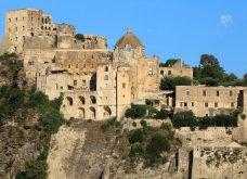 Συναρπαστικά, επιβλητικά & υπέροχα - Τα ωραιότερα κάστρα του κόσμου - Ποιο ελληνικό βρίσκεται ανάμεσα τους; (φώτο) - Κυρίως Φωτογραφία - Gallery - Video 13