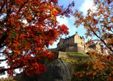 Συναρπαστικά, επιβλητικά & υπέροχα - Τα ωραιότερα κάστρα του κόσμου - Ποιο ελληνικό βρίσκεται ανάμεσα τους; (φώτο) - Κυρίως Φωτογραφία - Gallery - Video 17
