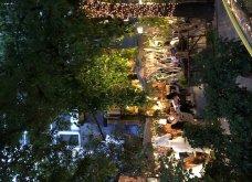 Το Eirinika νυχτοπερπάτησε στο κέντρο της Αθήνας  - Νέα στέκια, boutique hotels & γλυκές εμπειρίες (φωτό & βίντεο) - Κυρίως Φωτογραφία - Gallery - Video 2