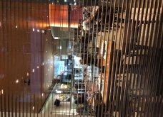 Το Eirinika νυχτοπερπάτησε στο κέντρο της Αθήνας  - Νέα στέκια, boutique hotels & γλυκές εμπειρίες (φωτό & βίντεο) - Κυρίως Φωτογραφία - Gallery - Video 3