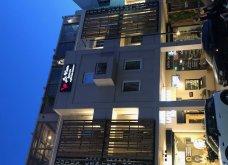 Το Eirinika νυχτοπερπάτησε στο κέντρο της Αθήνας  - Νέα στέκια, boutique hotels & γλυκές εμπειρίες (φωτό & βίντεο) - Κυρίως Φωτογραφία - Gallery - Video 5