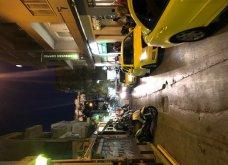 Το Eirinika νυχτοπερπάτησε στο κέντρο της Αθήνας  - Νέα στέκια, boutique hotels & γλυκές εμπειρίες (φωτό & βίντεο) - Κυρίως Φωτογραφία - Gallery - Video 6