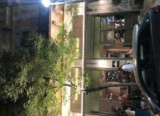 Το Eirinika νυχτοπερπάτησε στο κέντρο της Αθήνας  - Νέα στέκια, boutique hotels & γλυκές εμπειρίες (φωτό & βίντεο) - Κυρίως Φωτογραφία - Gallery - Video 7