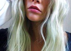 Αυτές είναι οι 50 τοπ τάσεις για το χρώμα των μαλλιών το 2019 - Σύμφωνα με τον κορυφαίο hair colorist του Χόλιγουντ  - Κυρίως Φωτογραφία - Gallery - Video 51