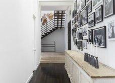 Το supermodel Josephine Skriver μένει στο σπίτι των ονείρων μας (φωτό)  - Κυρίως Φωτογραφία - Gallery - Video 6