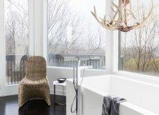 Το supermodel Josephine Skriver μένει στο σπίτι των ονείρων μας (φωτό)  - Κυρίως Φωτογραφία - Gallery - Video 2