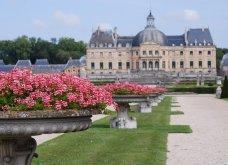"""Σε αυτό το μεγαλοπρεπές παλάτι έξω από το Παρίσι έγινε η ληστεία μαμούθ των 2 εκ. ευρώ - Δείτε φώτο & βίντεο από τα """"βασιλικά δωμάτια""""   - Κυρίως Φωτογραφία - Gallery - Video 10"""