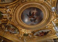 """Σε αυτό το μεγαλοπρεπές παλάτι έξω από το Παρίσι έγινε η ληστεία μαμούθ των 2 εκ. ευρώ - Δείτε φώτο & βίντεο από τα """"βασιλικά δωμάτια""""   - Κυρίως Φωτογραφία - Gallery - Video 17"""