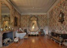 """Σε αυτό το μεγαλοπρεπές παλάτι έξω από το Παρίσι έγινε η ληστεία μαμούθ των 2 εκ. ευρώ - Δείτε φώτο & βίντεο από τα """"βασιλικά δωμάτια""""   - Κυρίως Φωτογραφία - Gallery - Video 19"""