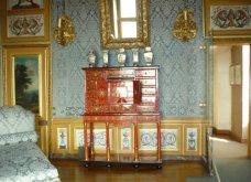 """Σε αυτό το μεγαλοπρεπές παλάτι έξω από το Παρίσι έγινε η ληστεία μαμούθ των 2 εκ. ευρώ - Δείτε φώτο & βίντεο από τα """"βασιλικά δωμάτια""""   - Κυρίως Φωτογραφία - Gallery - Video 20"""