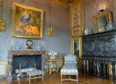 """Σε αυτό το μεγαλοπρεπές παλάτι έξω από το Παρίσι έγινε η ληστεία μαμούθ των 2 εκ. ευρώ - Δείτε φώτο & βίντεο από τα """"βασιλικά δωμάτια""""   - Κυρίως Φωτογραφία - Gallery - Video 22"""