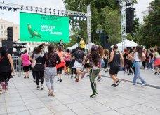 Connected we stand: Ενώσαμε τις δυνάμεις μας για καλό σκοπό - Ένα φεστιβάλ με μουσική , χορό , events & μεγάλη επιτυχία (φώτο-βίντεο) - Κυρίως Φωτογραφία - Gallery - Video