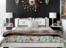 """Ο Σπύρος Σούλης μας παρουσιάζει τα πιο """"ζεστά"""" υπνοδωμάτια: Ιδανικοί χώροι για αγκαλιές & χουχούλιασμα - Κυρίως Φωτογραφία - Gallery - Video"""