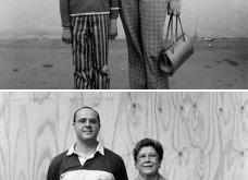 17 άνθρωποι σε φωτογραφίες πριν 20 χρόνια! Θυμίζει το… ''Λόγω τιμής''  - Κυρίως Φωτογραφία - Gallery - Video 10