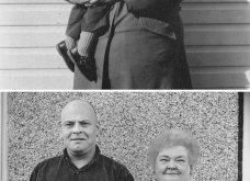 17 άνθρωποι σε φωτογραφίες πριν 20 χρόνια! Θυμίζει το… ''Λόγω τιμής''  - Κυρίως Φωτογραφία - Gallery - Video 12