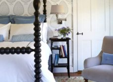 """Ο Σπύρος Σούλης μας παρουσιάζει τα πιο """"ζεστά"""" υπνοδωμάτια: Ιδανικοί χώροι για αγκαλιές & χουχούλιασμα - Κυρίως Φωτογραφία - Gallery - Video 3"""