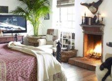 """Ο Σπύρος Σούλης μας παρουσιάζει τα πιο """"ζεστά"""" υπνοδωμάτια: Ιδανικοί χώροι για αγκαλιές & χουχούλιασμα - Κυρίως Φωτογραφία - Gallery - Video 4"""