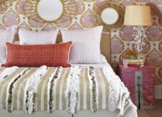 """Ο Σπύρος Σούλης μας παρουσιάζει τα πιο """"ζεστά"""" υπνοδωμάτια: Ιδανικοί χώροι για αγκαλιές & χουχούλιασμα - Κυρίως Φωτογραφία - Gallery - Video 5"""