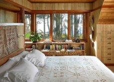 """Ο Σπύρος Σούλης μας παρουσιάζει τα πιο """"ζεστά"""" υπνοδωμάτια: Ιδανικοί χώροι για αγκαλιές & χουχούλιασμα - Κυρίως Φωτογραφία - Gallery - Video 6"""