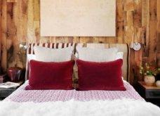 """Ο Σπύρος Σούλης μας παρουσιάζει τα πιο """"ζεστά"""" υπνοδωμάτια: Ιδανικοί χώροι για αγκαλιές & χουχούλιασμα - Κυρίως Φωτογραφία - Gallery - Video 7"""
