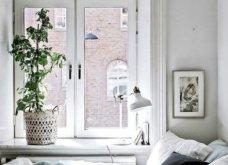 """Ο Σπύρος Σούλης μας παρουσιάζει τα πιο """"ζεστά"""" υπνοδωμάτια: Ιδανικοί χώροι για αγκαλιές & χουχούλιασμα - Κυρίως Φωτογραφία - Gallery - Video 8"""