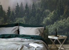 """Ο Σπύρος Σούλης μας παρουσιάζει τα πιο """"ζεστά"""" υπνοδωμάτια: Ιδανικοί χώροι για αγκαλιές & χουχούλιασμα - Κυρίως Φωτογραφία - Gallery - Video 10"""