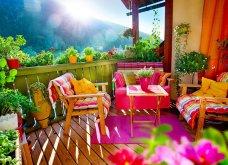 25 όμορφες ιδέες για να φυτέψετε βότανα & μυρωδικά σε γλαστρούλες ή κηπίσκους - Πράσινο & άρωμα στη ζωή σας (φώτο)  - Κυρίως Φωτογραφία - Gallery - Video