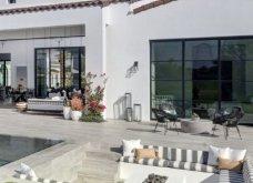 Πως θα κάνετε την αυλή σας φιλόξενη & ζεστή - Ένα μοντέρνο ντεκόρ που θα εντυπωσιάσει (φωτό) - Κυρίως Φωτογραφία - Gallery - Video