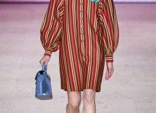 Louis Vuitton: Ο οίκος που προτιμά & η Μπριζίτ Μακρόν έδειξε εχθές τη νέα του κολεξιόν και ο πλανήτης των γυναικών σείστηκε (φώτο) - Κυρίως Φωτογραφία - Gallery - Video 22